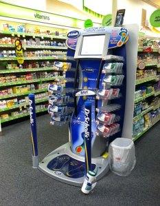 drscholls-kiosk-cvs